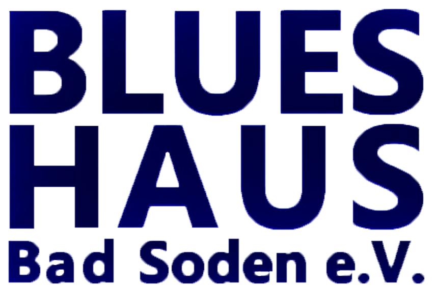 BluesHaus Bad Soden