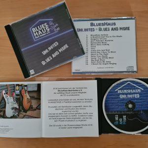 Fotos CD (1)