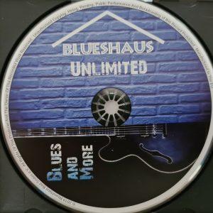 Fotos CD (2) - bearbeitet