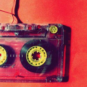 music-1285165_1920.jpg